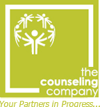 The Counseling Company